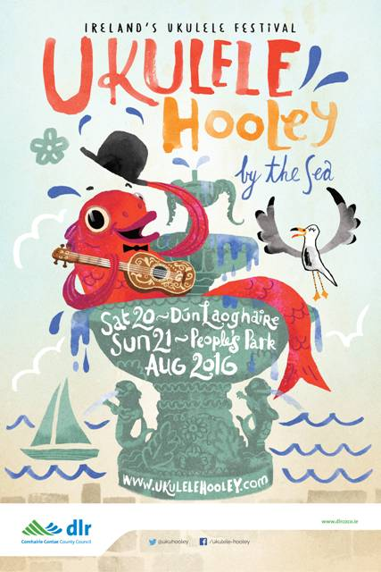 ukulele hooley poster 2016 high res.